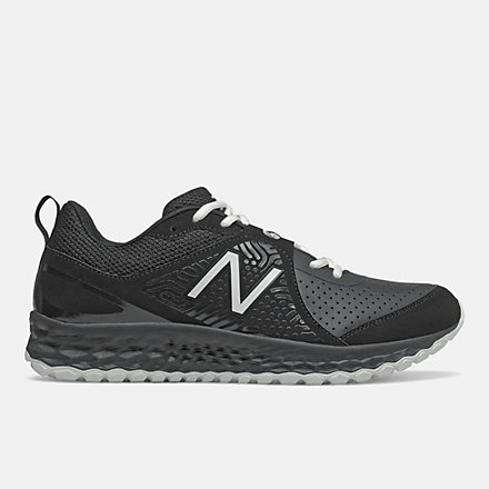 New Balance Fresh Foam 3000v5 Turf, T3000SK5 image number null