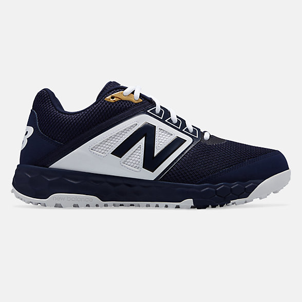 New Balance Fresh Foam 3000v4 Pelouse, T3000TN4