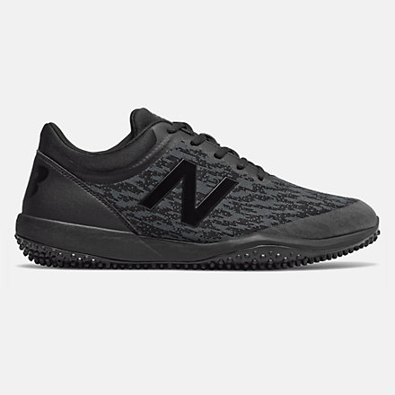 New Balance 4040v5 Pelouse, T4040AK5 image number null