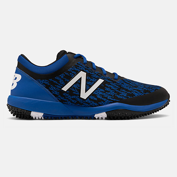 New Balance 4040v5 Turf, T4040BB5