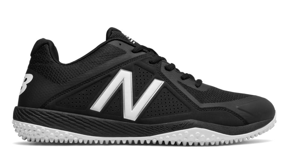 new balance shoes for women 587070456