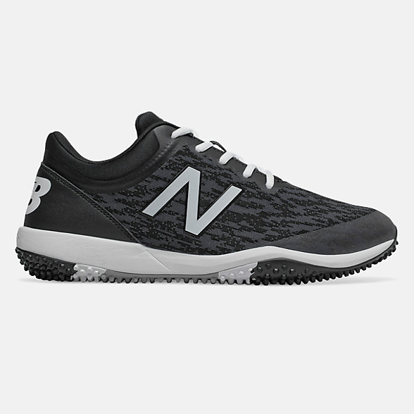 new balance uomo running 2019