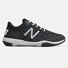 new balance uomo baseball