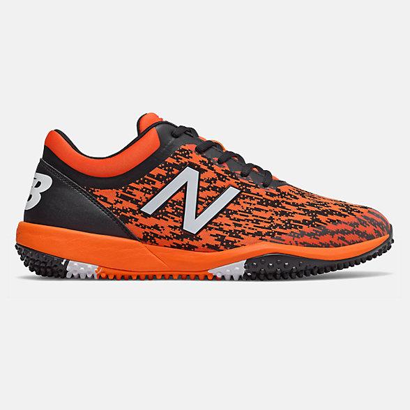 New Balance 4040v5 Turf, T4040BO5