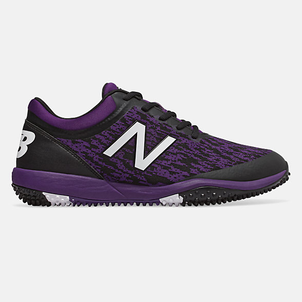 New Balance 4040v5 Turf, T4040BP5
