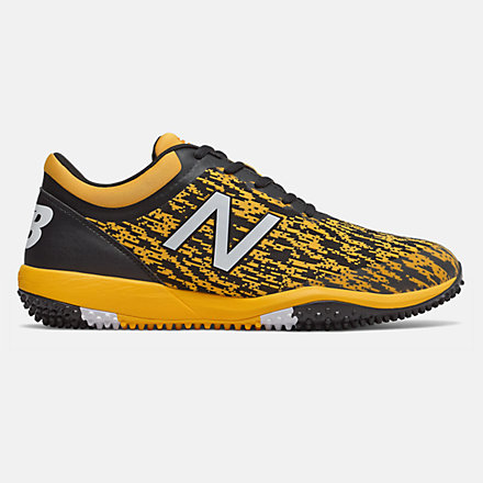 New Balance 4040v5 Turf, T4040BY5 image number null