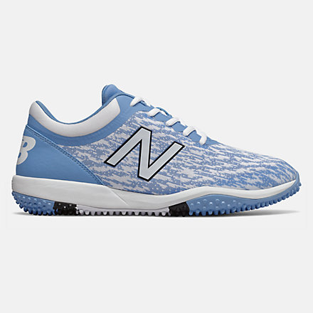 New Balance 4040v5 Turf, T4040SD5 image number null