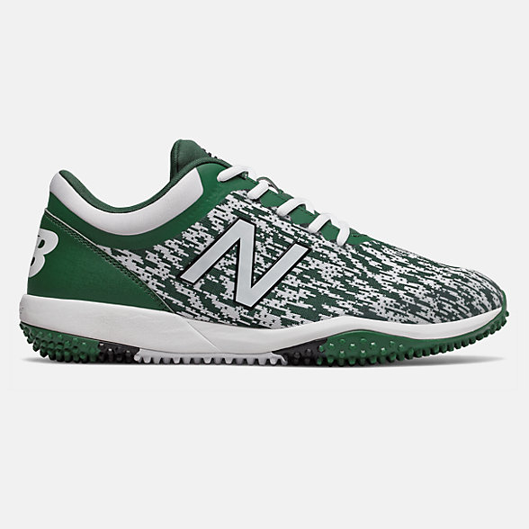New Balance 4040v5 Turf, T4040TF5