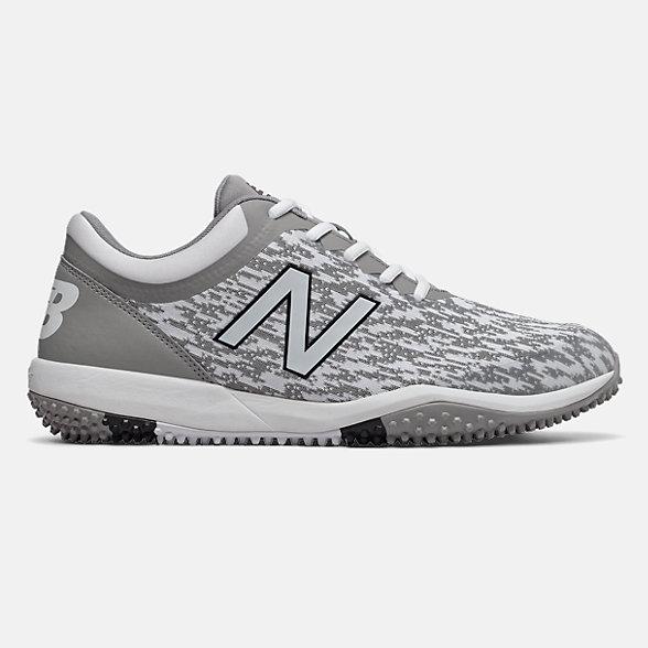 New Balance 4040v5 Turf, T4040TG5