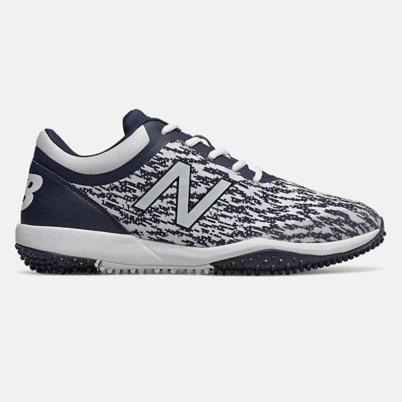 New Balance 4040v5 Pelouse, T4040TN5