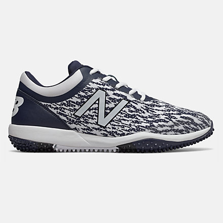 New Balance 4040v5 Turf, T4040TN5 image number null