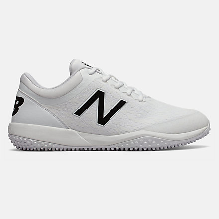 New Balance 4040v5 Turf, T4040TW5 image number null