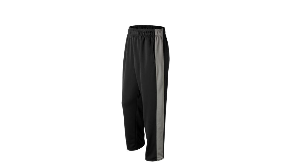 Baseball Performance Pant