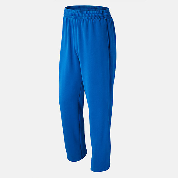 New Balance Baseball Sweatpant, TMMP502TRY