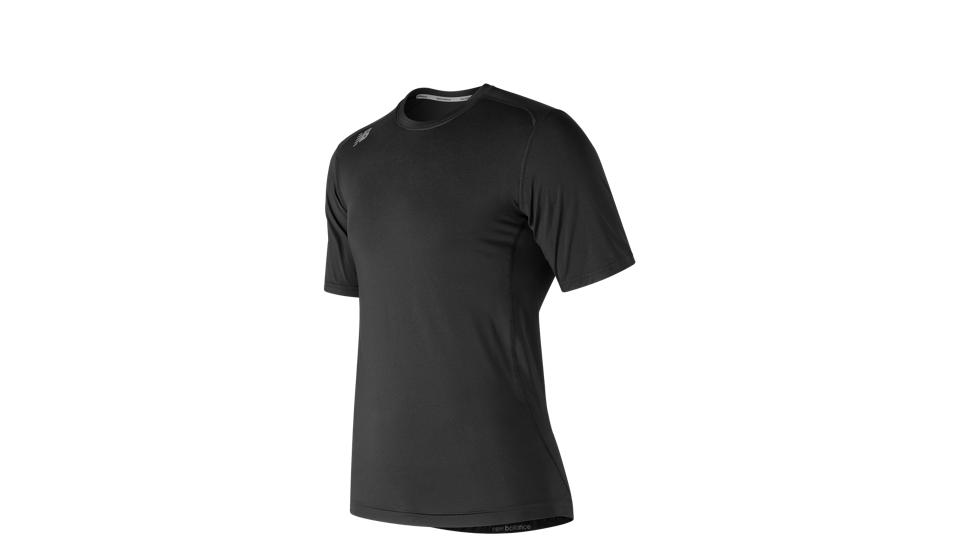 NB SS Compression Top