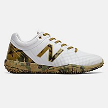 new balance baseball turf