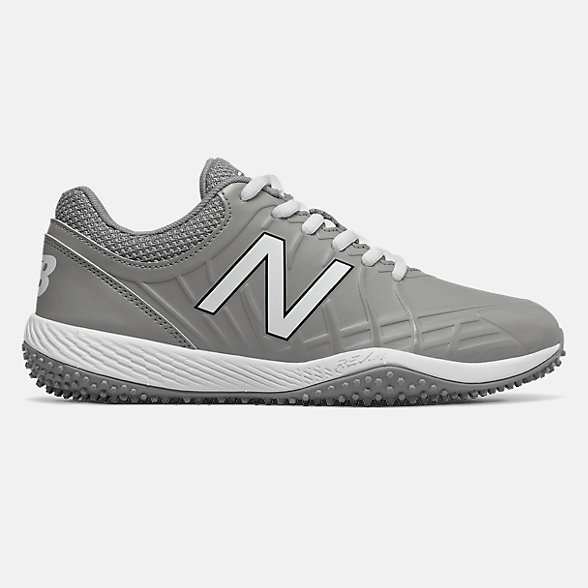 New Balance 4040v5 Youth Turf Cleat, TY4040G5