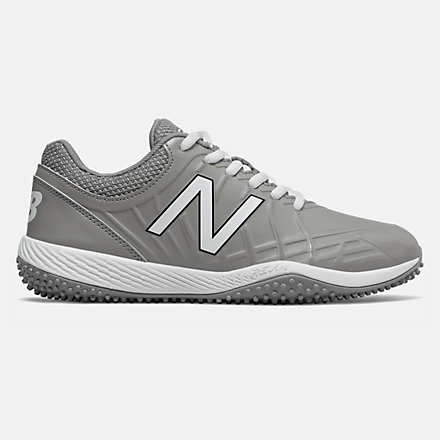 New Balance 4040v5 Youth Turf Cleat, TY4040G5 image number null