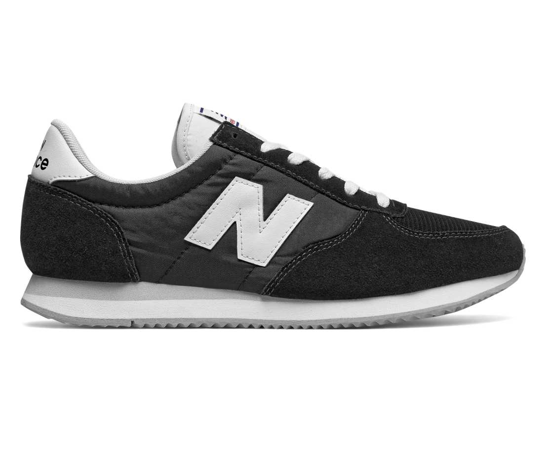 zapatillas skate new balance