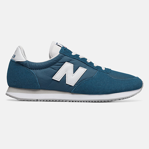 NB 220 70s Running, U220CB