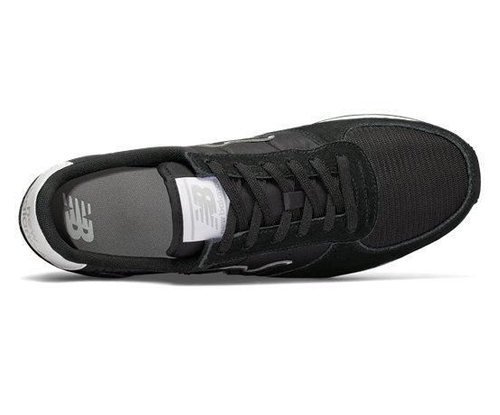 220 U220 Balance Sm New Chaussures cq43RjL5A