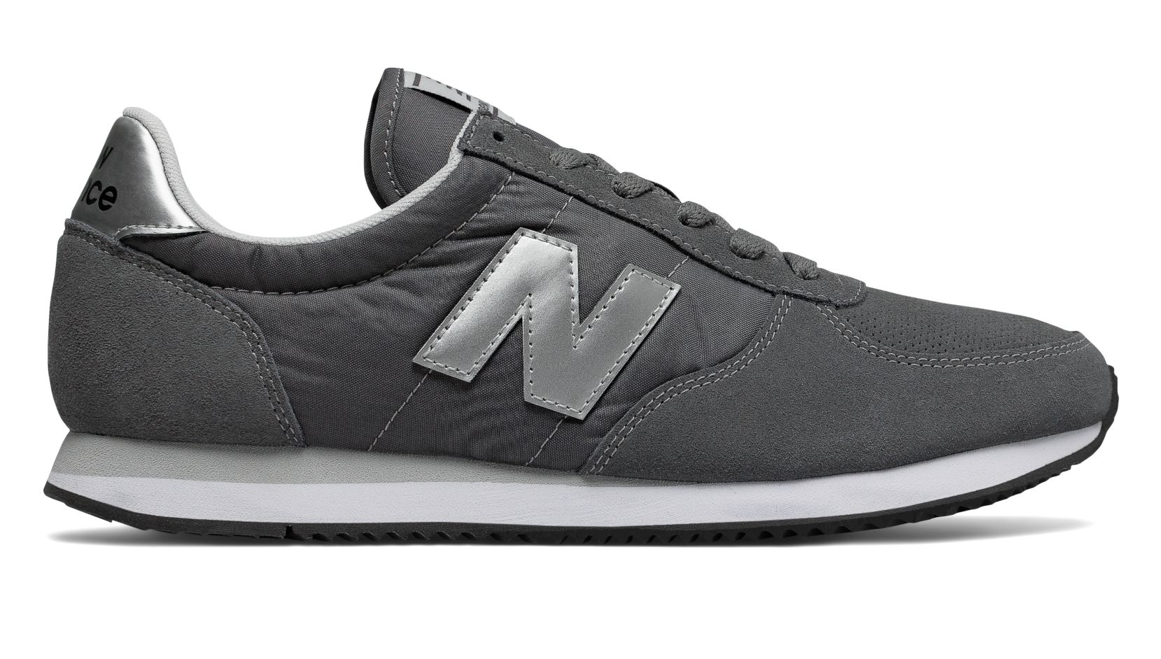 New Balance 220 Nb EU 43