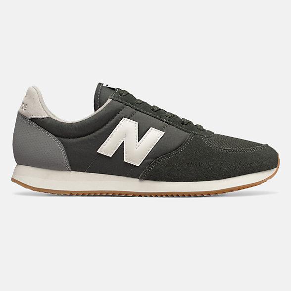 NB 220, U220HD