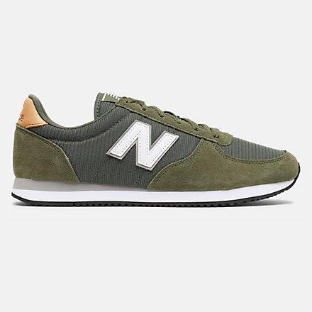 NB 220, U220J3 image number null