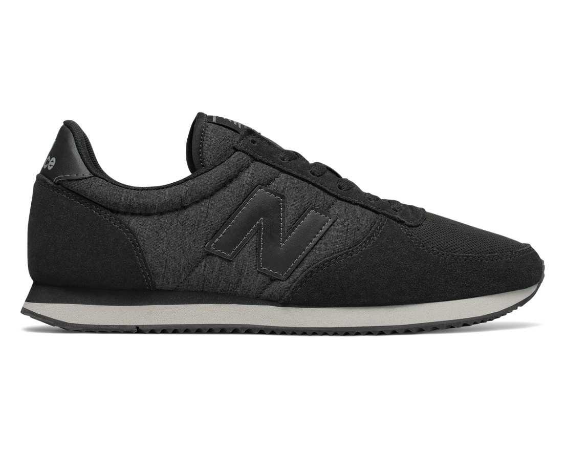 new balance herrensneaker 6e