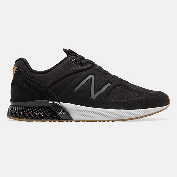 New Balance 美国原产990 Sport 3D限量款男女同款休闲运动鞋, U3DSPTBK