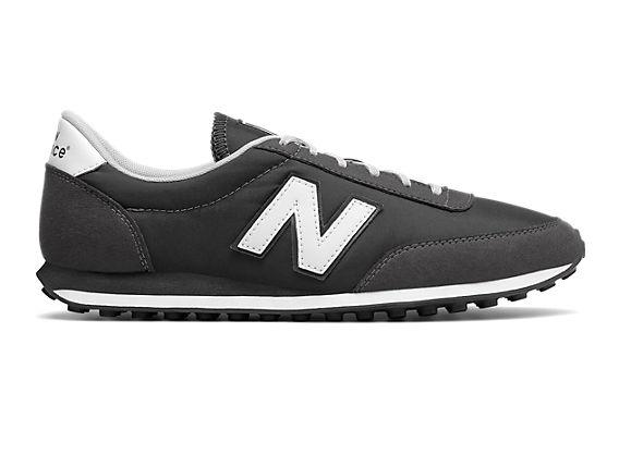 new product 18227 ebff2 410 Lifestyle Shoes U410-MY - New Balance