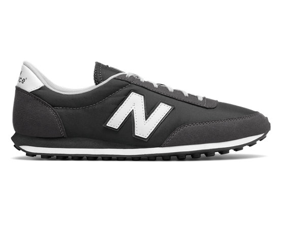 new product 6a52a 6bace MEN SHOES SIZE CHART. Men s Footwear. UK