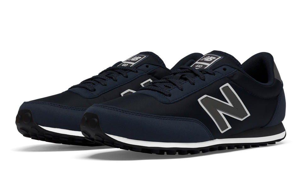 NB New Balance 410, Navy