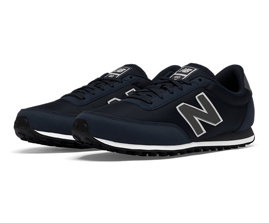 New Balance 410 - Casual Unisex   New Balance 72800a1f878b