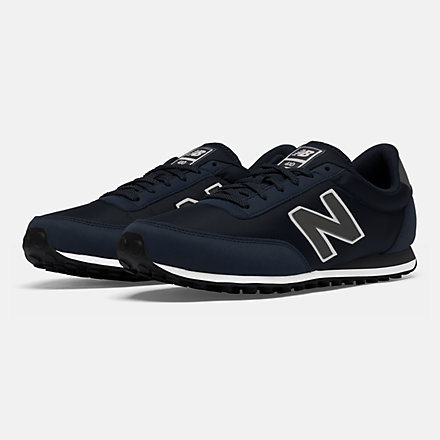 NB New Balance 410, U410CB image number null