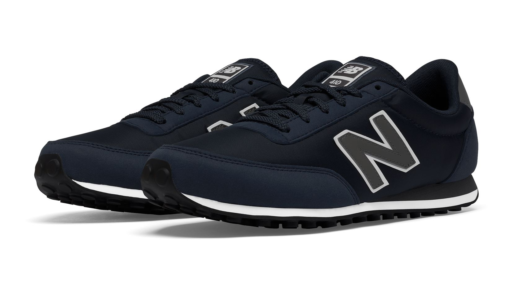 New Balance 410 - Unisex Casual | New Balance