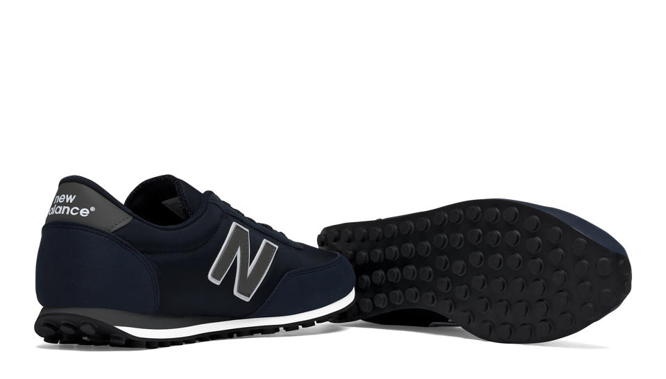zapatillas new balance navy