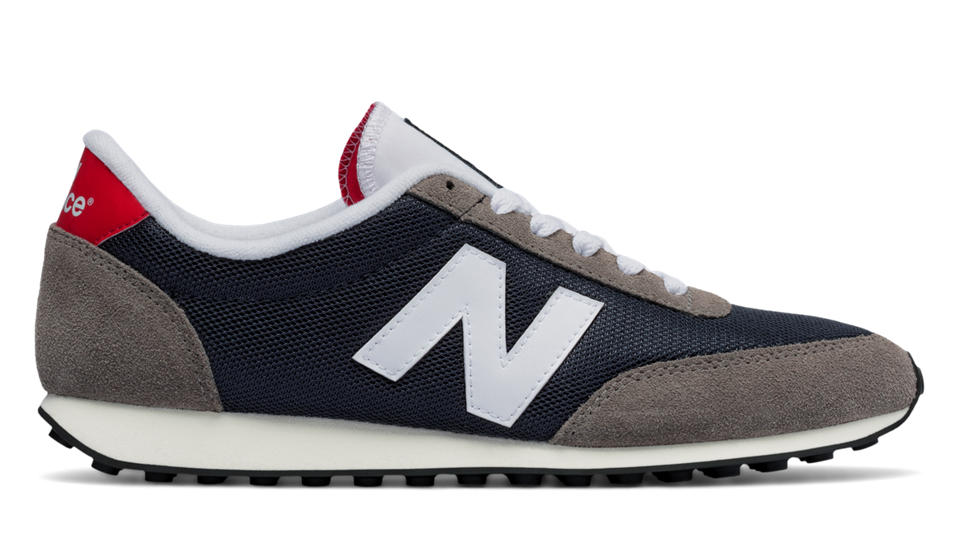 New Balance 410 Men Coupon_1103