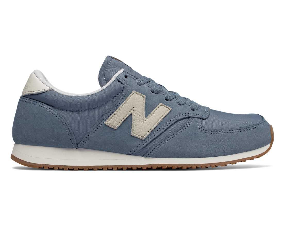 new balance nubuck 420