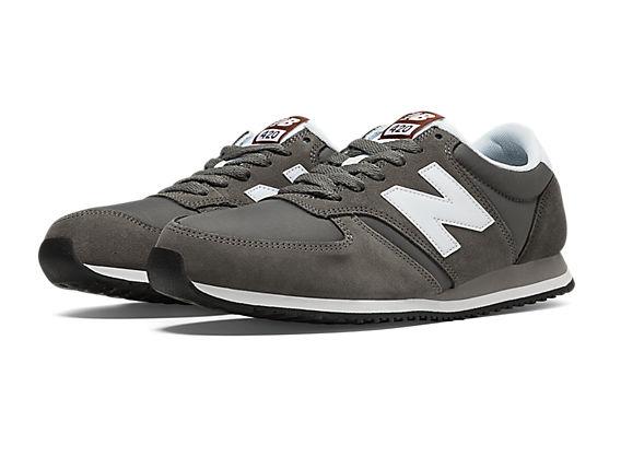 new balance 420 kengät