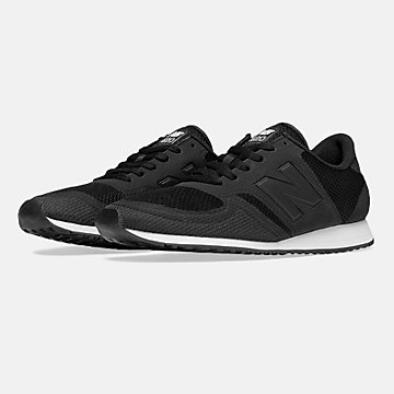 Sneaker New Balance 70s Running 420 Mesh