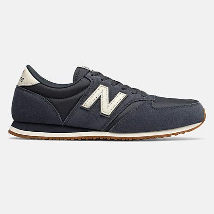 NB 420, U420DAG image number null