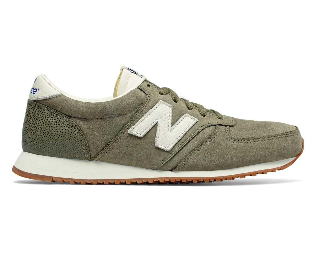 new balance 420 nubuck