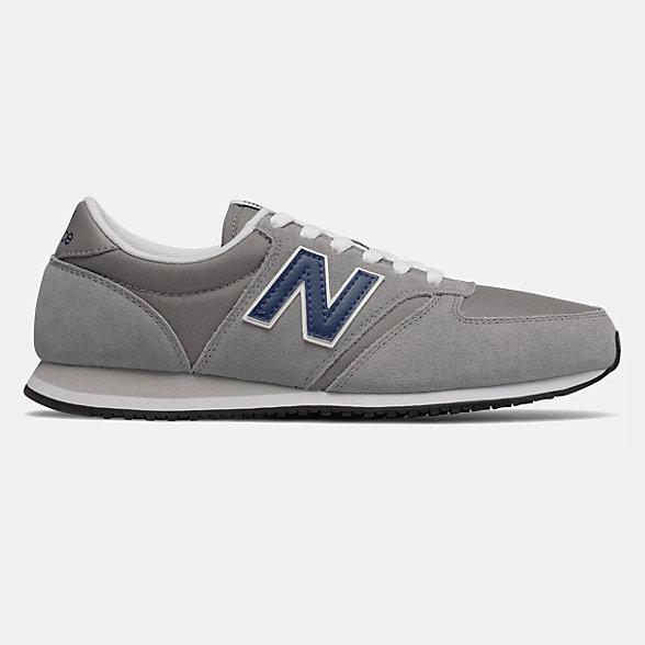 New Balance 420, U420MMT