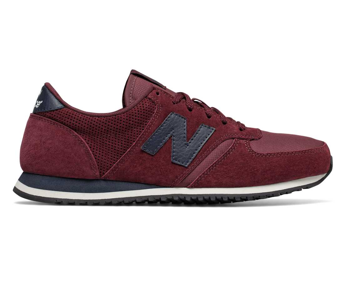 new balance men's lifestyle 420