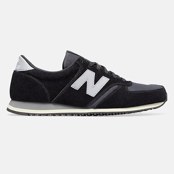 NB 420, U420PKB
