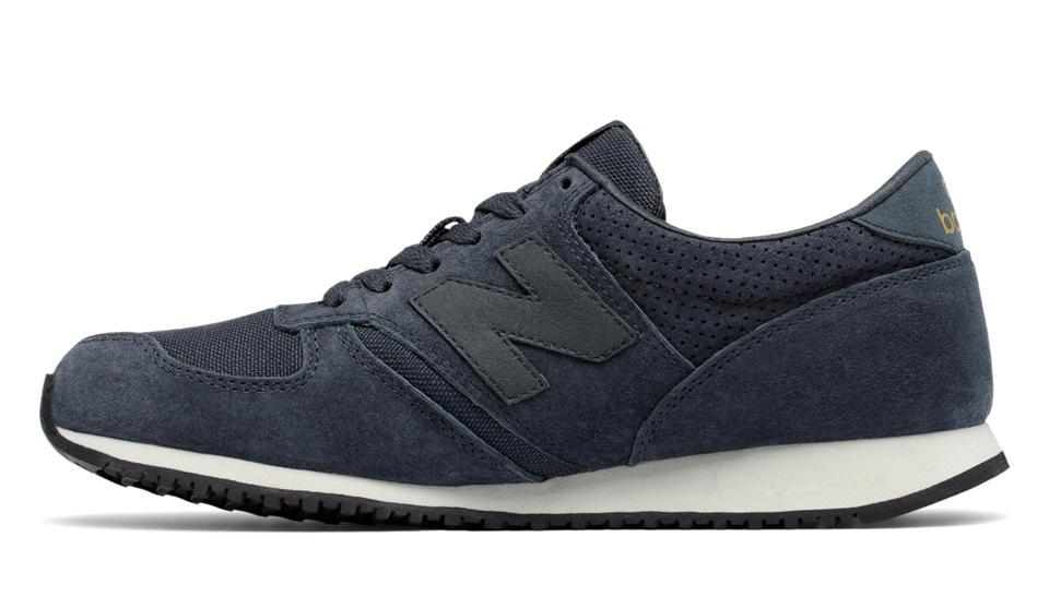 new balance 420 70s running