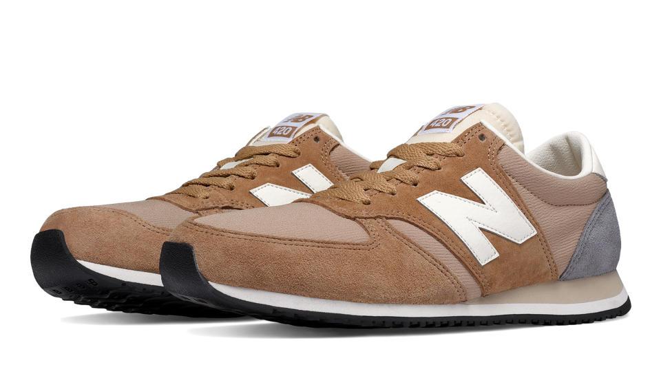 420 new balance beige