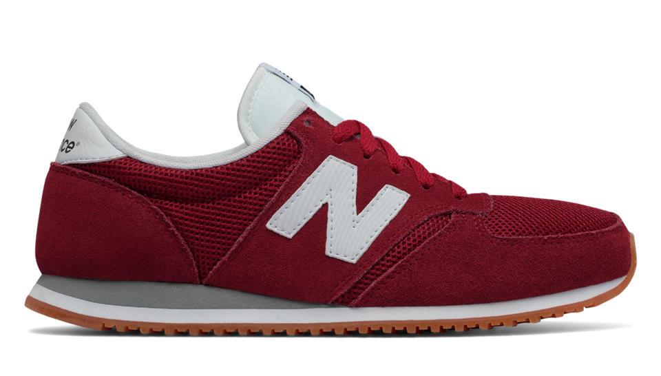 420 new balance red