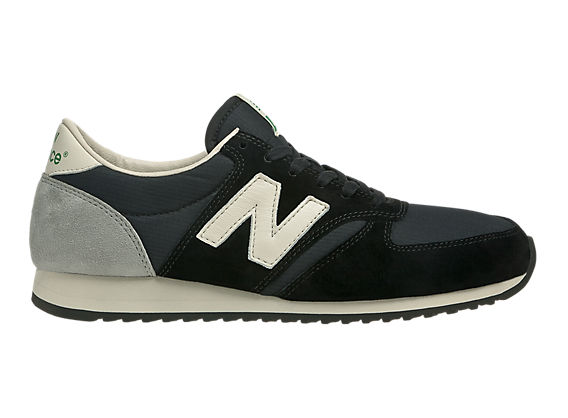29ba31cd9442 420 New Balance - Lifestyle Unisex | New Balance